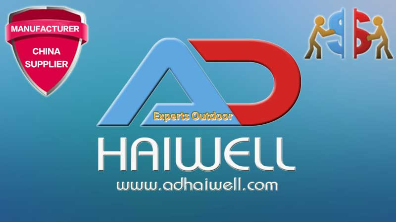 Our Quality Policy |Adhaiwell