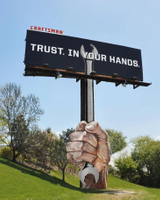 //5mrorwxhmlkjjij.leadongcdn.com/cloud/ikBqjKpkRikSqiprnkjo/34-Trust-in-your-hands-billboard.jpg