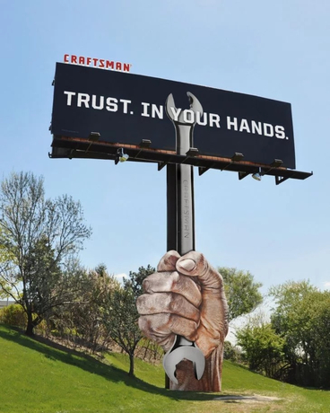 34 Trust in your hands billboard.jpg
