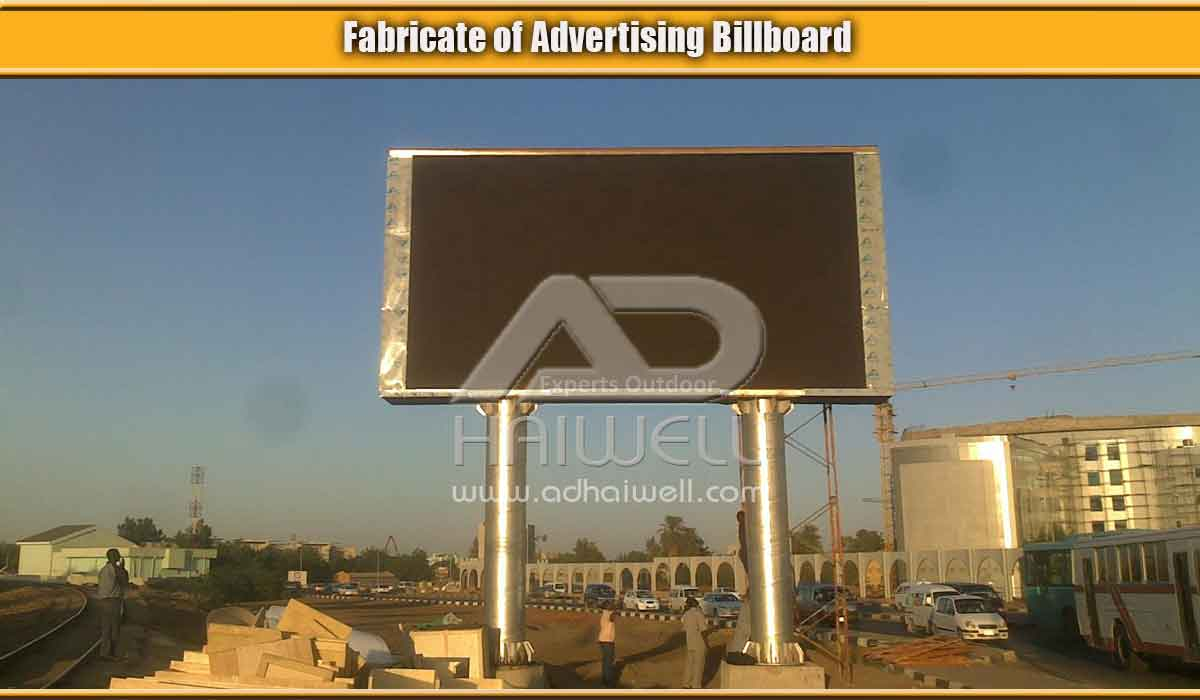 Install-LED-Billboard-inAfrica