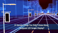 //5qrorwxhmlkjrij.leadongcdn.com/cloud/jlBpjKpkRiiSqjnrlllli/10-Secrets-Things-You-Didnt-Know-About-Lamppost-LED-Screen-Display.jpg