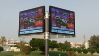 //5qrorwxhmlkjrij.leadongcdn.com/cloud/joBpjKpkRiiSpjlpkllmj/Meza-LED-Display-Billboard-Structure.jpg
