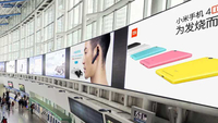 //5mrorwxhmlkjjij.leadongcdn.com/cloud/jrBpjKpkRiiSnkinlllri/LED-Fabric-Light-box-VS-LED-Banner-Light-Box.jpg