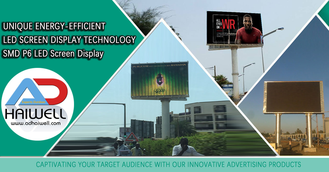 CAPTIVATING-YOUR-TARGET-AUDIENCE-WITH-OUR-INNOVATIVE-ADVERTISING-PRODUCTS