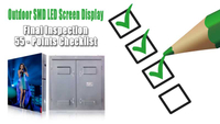 //5mrorwxhmlkjjij.leadongcdn.com/cloud/lkBqjKpkRioSpjoinojq/55-Points-Checklist-of-Final-Inspection-for-SMD-LED-Screen-Display.jpg