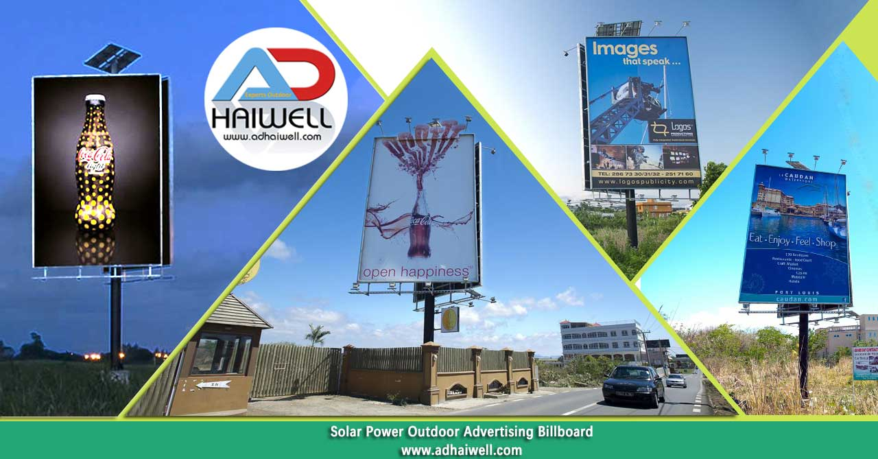 solar-panels-on-billboards-display